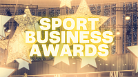 Sport Business Awards